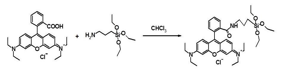 1e4ecbace Nová metóda plazmovej modifikácie na prípravu antibakteriálnych polymérnych  povrchov
