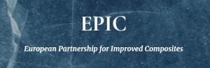 EPIC: European Partnership for Improved Composites