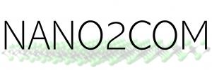 NANO2COM